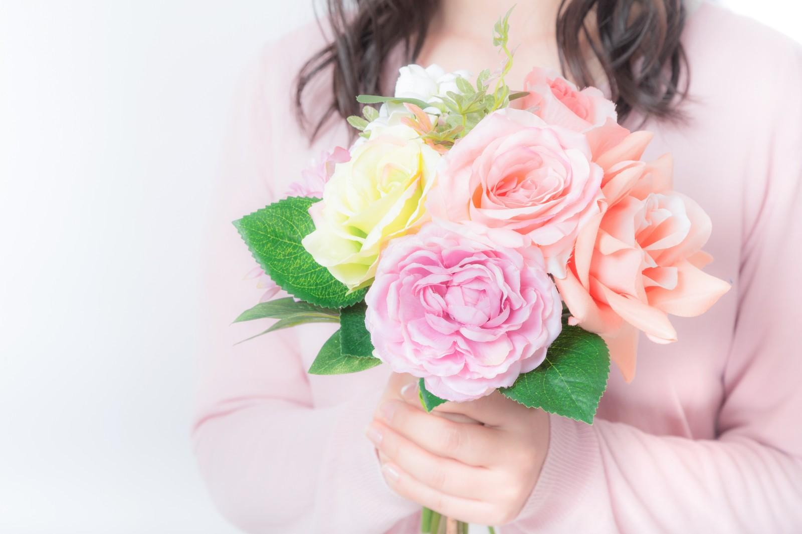 上野チャットレディの店舗が情報掲載サイトチャットガールベストショップに掲載されました!